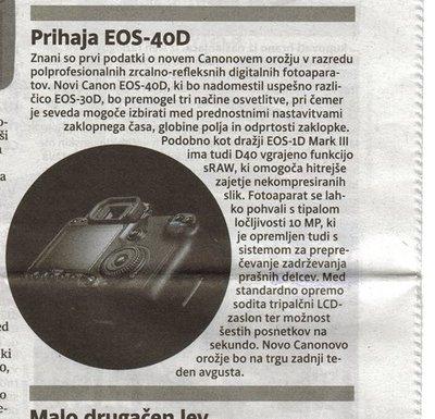Eos_40d