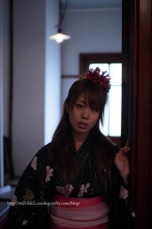 0807_yuka_208