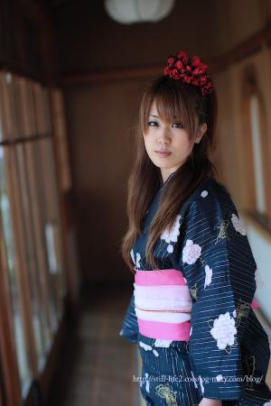 0807_yuka_537