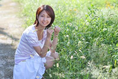 0809_yuko_561