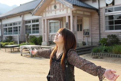 Yuka_821n