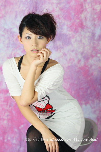 0810_miki_shimamura_0255