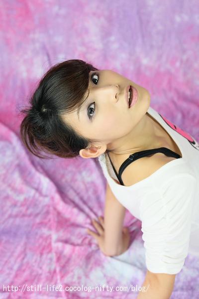 0810_miki_shimamura_0422