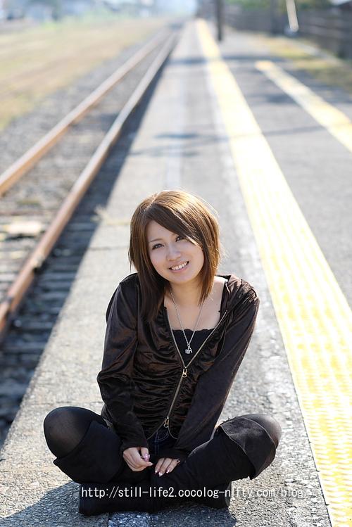 0810_natsuki__285