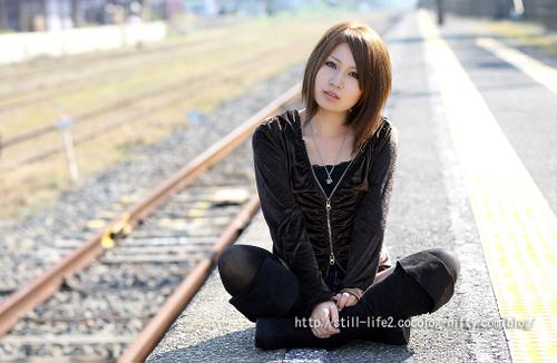 0810_natsuki__313