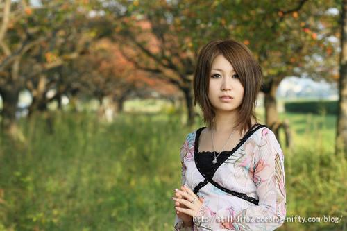0810_natsuki__752
