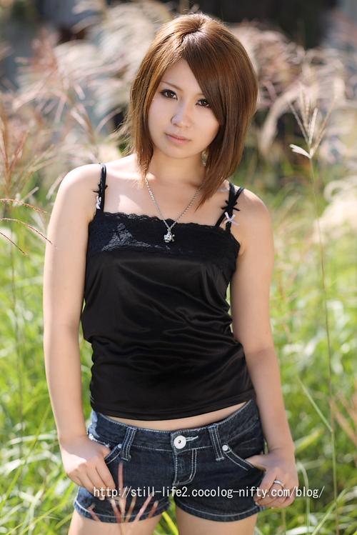 0810_natsuki__146