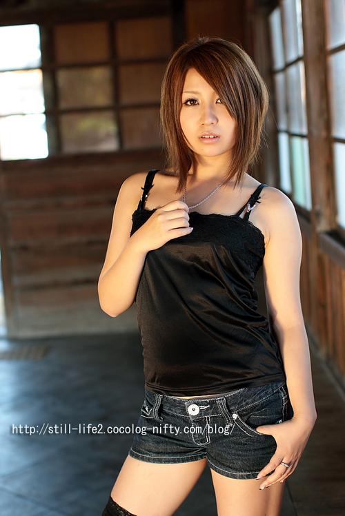 0810_natsuki__455
