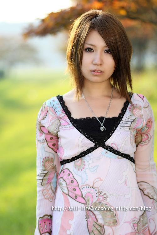 0810_natsuki__791
