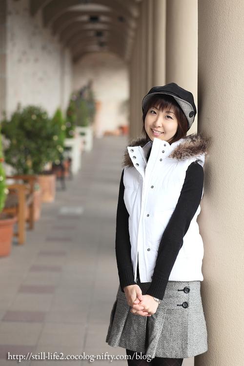 0812_yuko_1_007