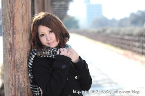 0812_natsuki__002