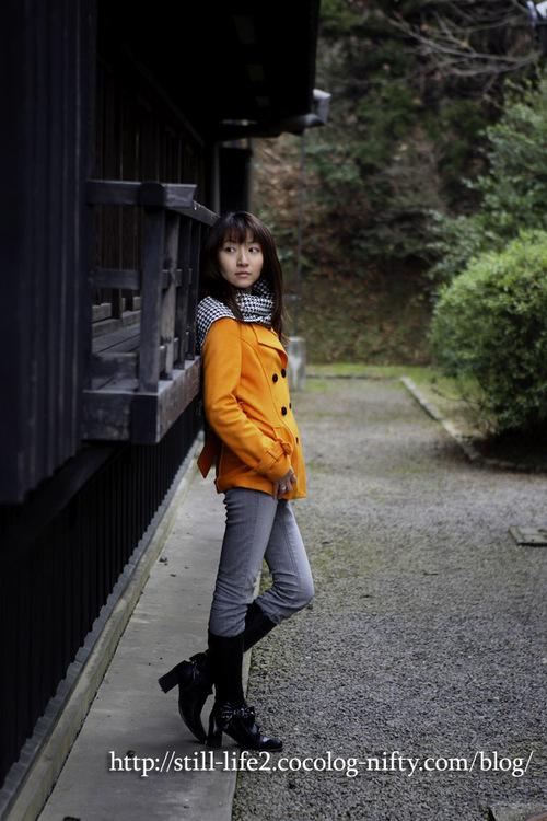 0901_shiori_k_003