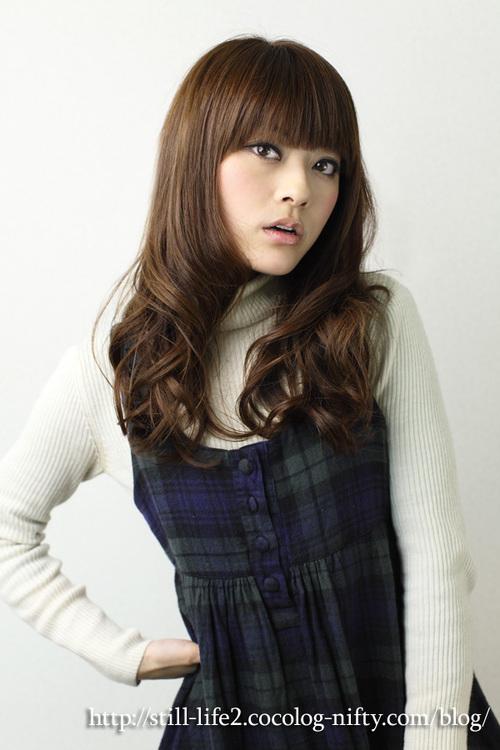0901_tsukasa_002