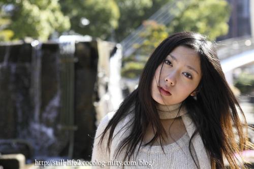 0902_shiho_k_008