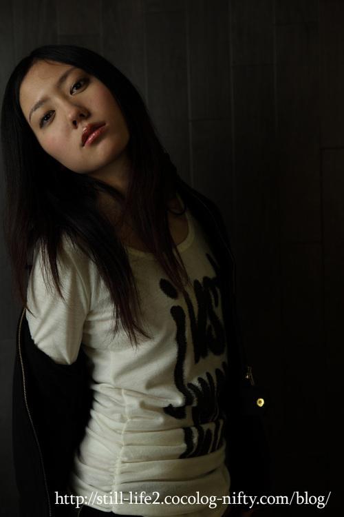 0902_shiho_k_016