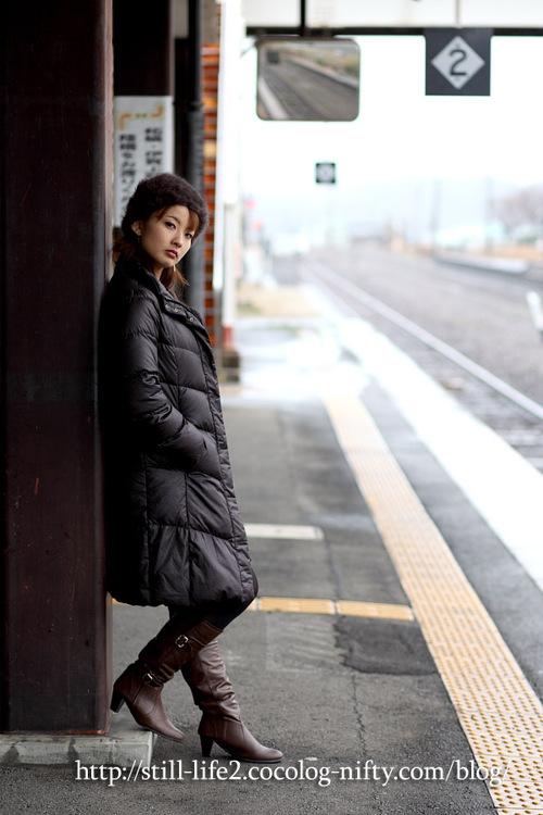 0903_tsukasa_002