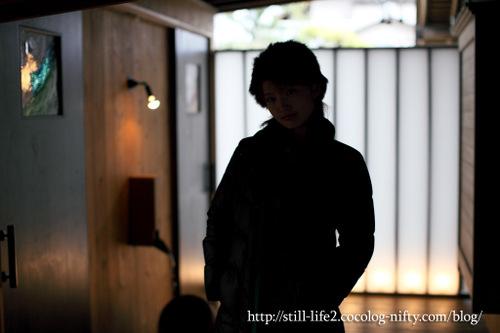 0903_tsukasa_007