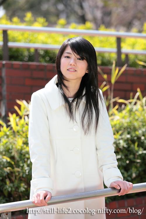 0903_eri_nishimura__214