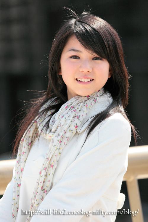 0903_eri_nishimura_010_2