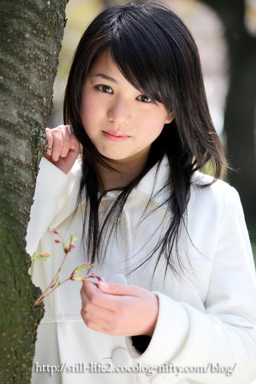 0903_eri_nishimura__001