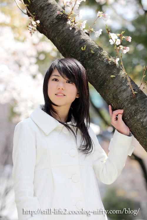0903_eri_nishimura__002