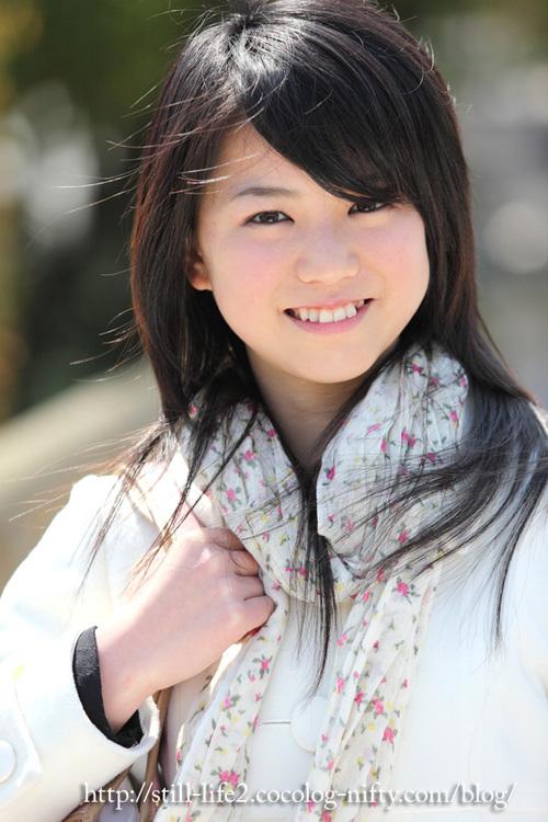 0903_eri_nishimura__005