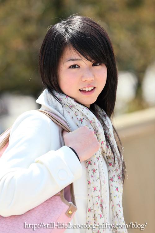 0903_eri_nishimura__006