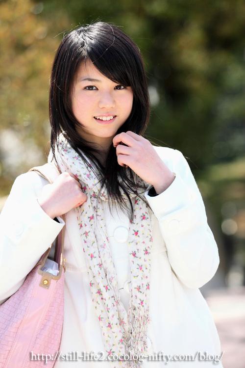 0903_eri_nishimura__008