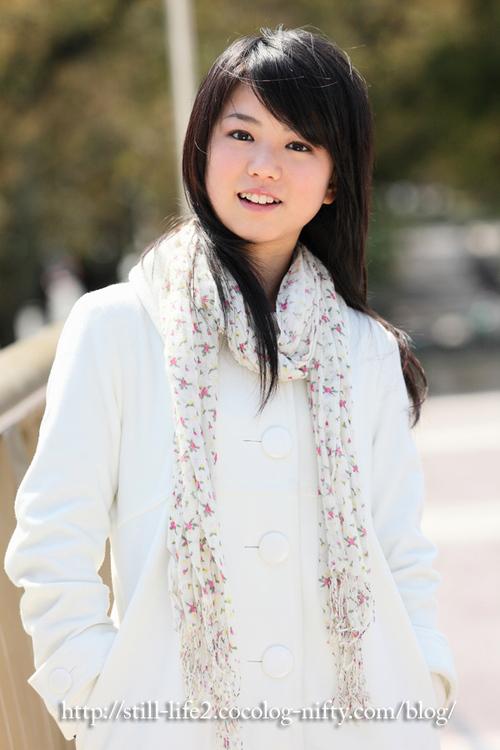 0903_eri_nishimura__009