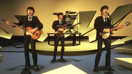 Beatles_