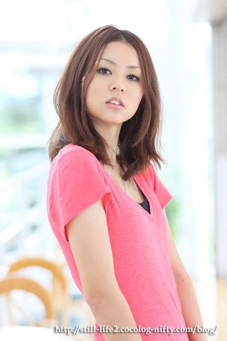 0908_miho_t_02_114