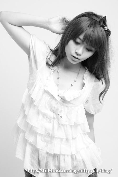 0908_mao_a002