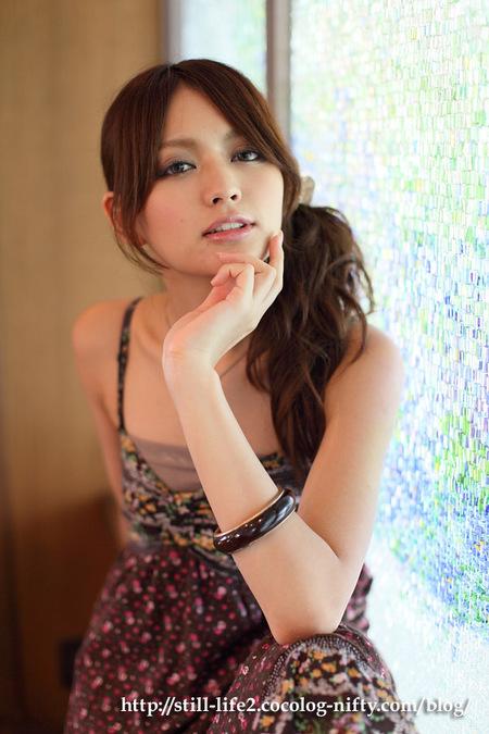 0909_hanami1_222