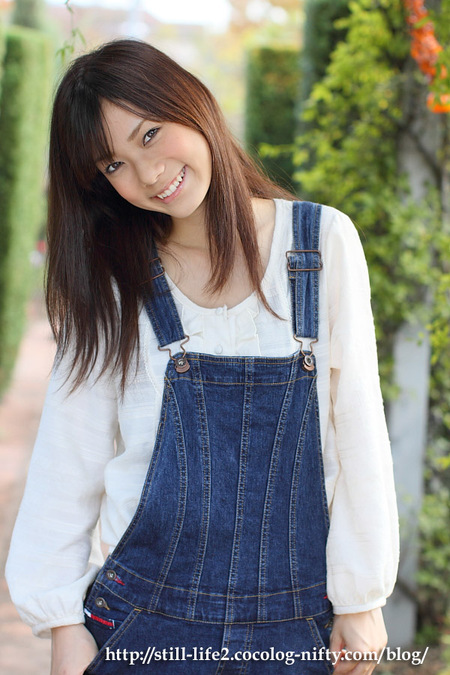 0911_hiromi_s_01_004