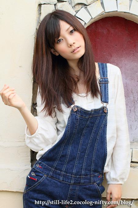 0911_hiromi_s_01_179