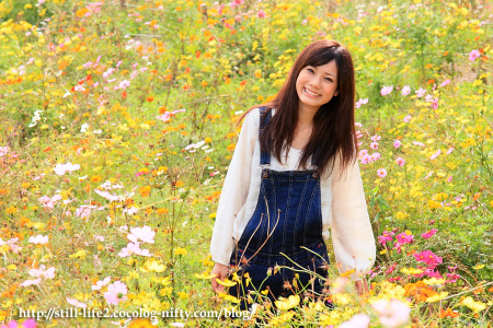 0911_hiromi_s_01_329