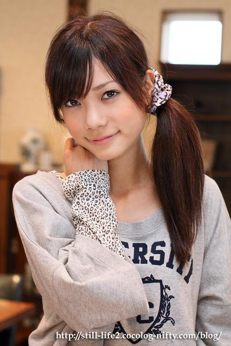 0911_hiromi_s_02_235