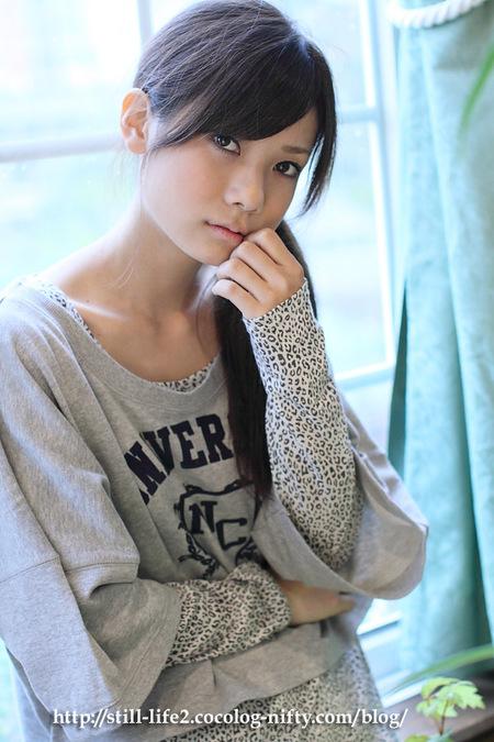 0911_hiromi_s_03_168