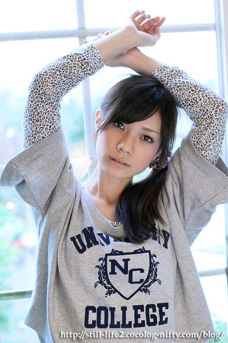 0911_hiromi_s_03_233