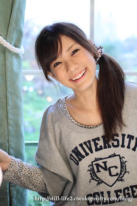 0911_hiromi_s_03_300