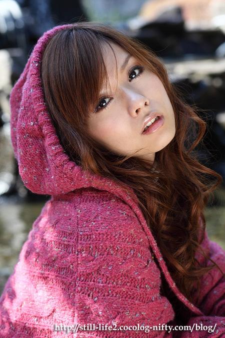 0911_rino_03_138