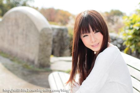 0911_chiko_039