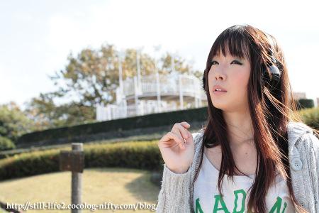 0911_chiko_139