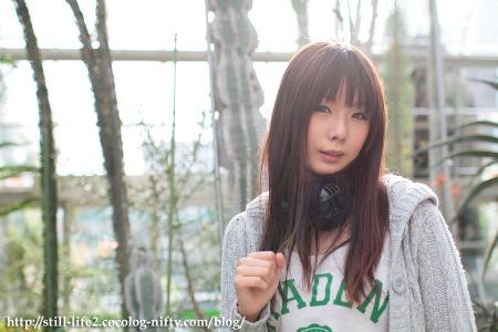 0911_chiko_352
