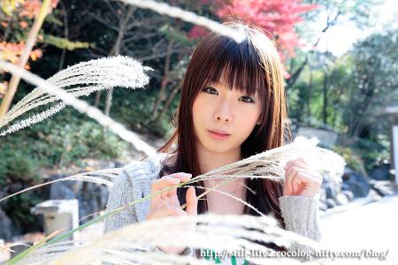 0911_chiko_430