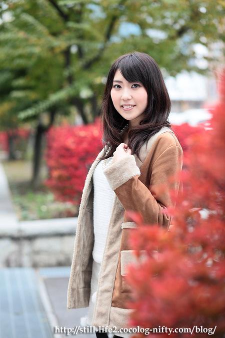 0911_tomoka_01_122