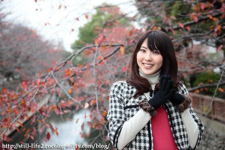 0911_tomoka_02_008