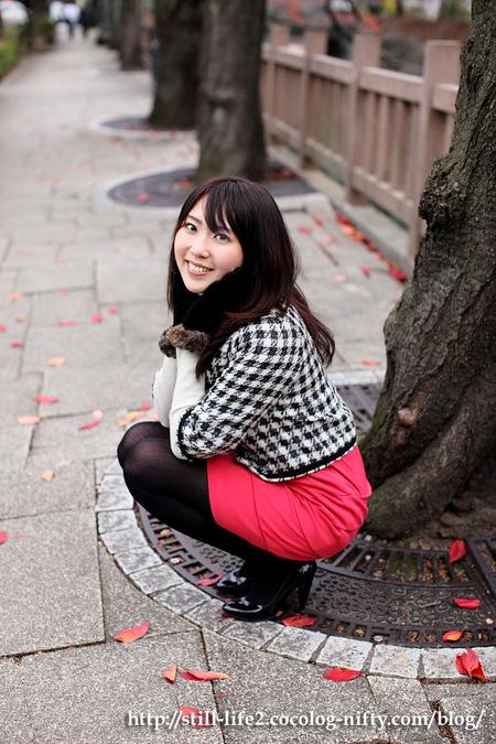 0911_tomoka_02_109