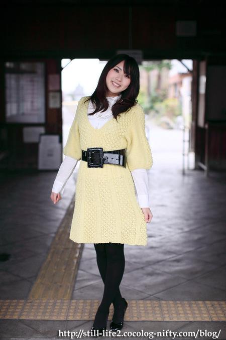 0911_tomoka_02_243