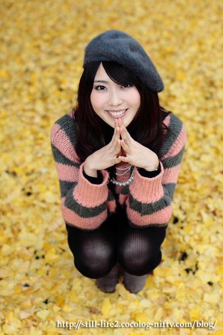 0912_tomoka_428